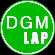 DGM LAP